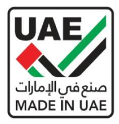 Bubble Wrap Manufacturer Amp Suppliers In Dubai Abu Dhabi