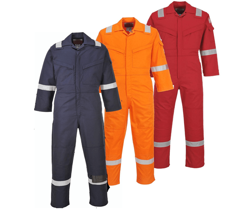 Best Quality Coverall Manufacturer Amp Suppliers In Dubai Uae