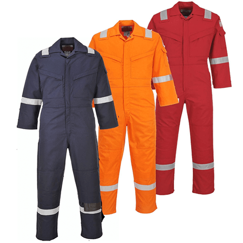 Affordable Safety Products Suppliers in Dubai, Sharjah | UAE