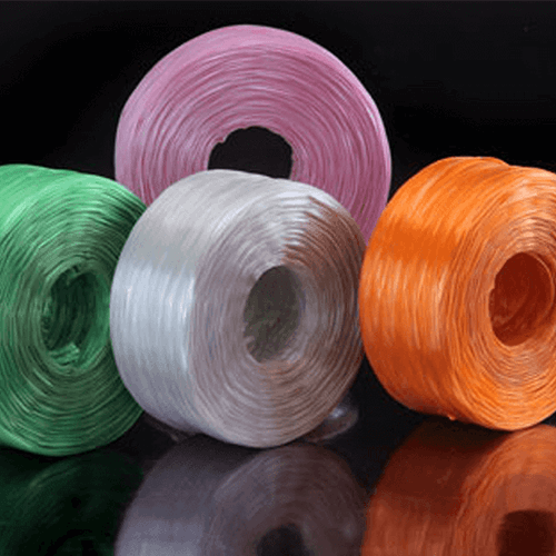 Affordable Packaging Accessories Suppliers In Dubai Uae