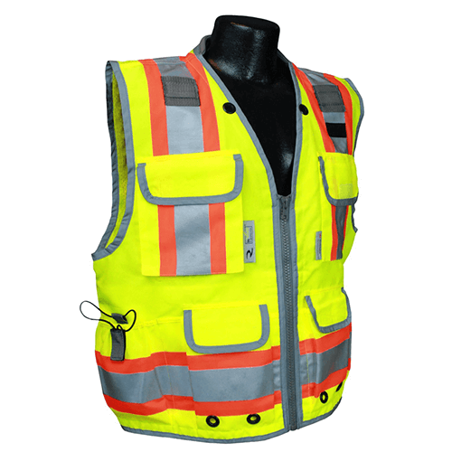 Affordable Safety Products Suppliers In Dubai Sharjah Uae